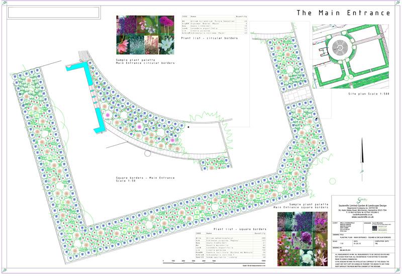 FS_PlantingDesign1