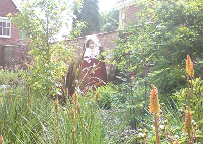 Classic-Garden-15
