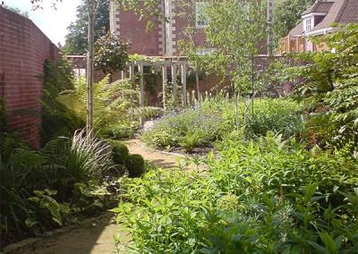 Classic-Garden-20