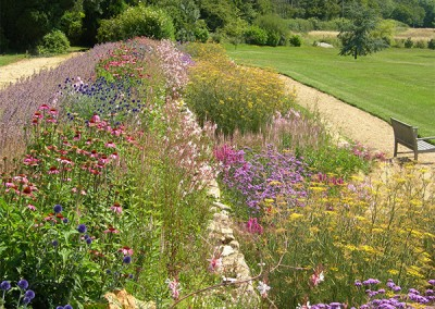 Country-gardens-22