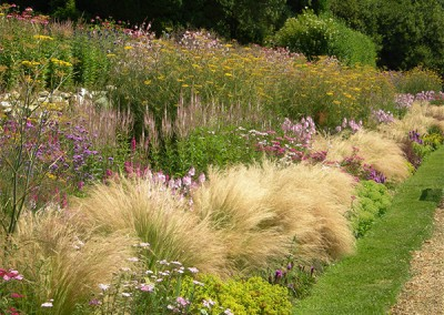 Country-gardens-26