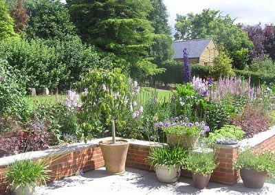 Country-gardens-31